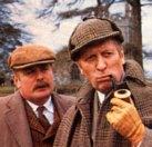 Tom Baker & Terence Rigby.jpg (8185 bytes)
