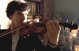 sherlock-violin-10-17-13