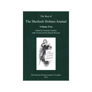 the-best-of-sherlock-holmes