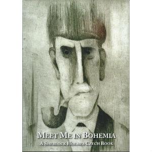 Meet Me in Bohemia