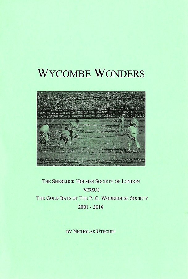 Wycombe Wonders