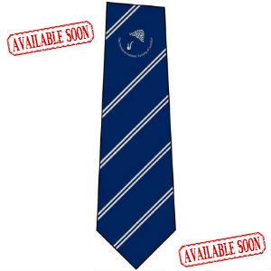society-tie-large